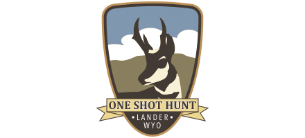 ONE SHOT ANTELOPE CLUB